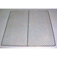 100% Stainless Steel Replacement Tray
