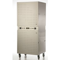 Excalibur NSF 2 Zone Commercial Food Dehydrator