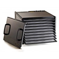 9 Tray Excalibur Food Dehydrator 3926