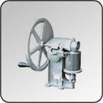 All American Model #225F Master Flywheel Can Sealer