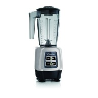 EXB100S 1HP Blender
