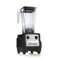 EXB4300 3HP Blender