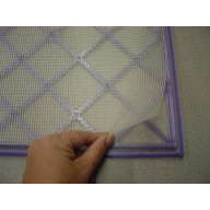 Polyscreen Tray Inserts 14