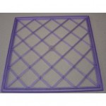 Replacement Trays 15
