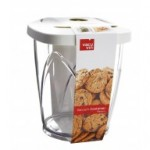Vacuum Container - Medium 1.30 liter