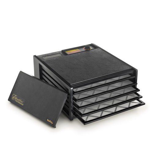 5 Tray Excalibur Food Dehydrator 3500