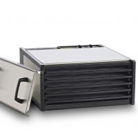 5 Tray Excalibur Food Dehydrator D500S