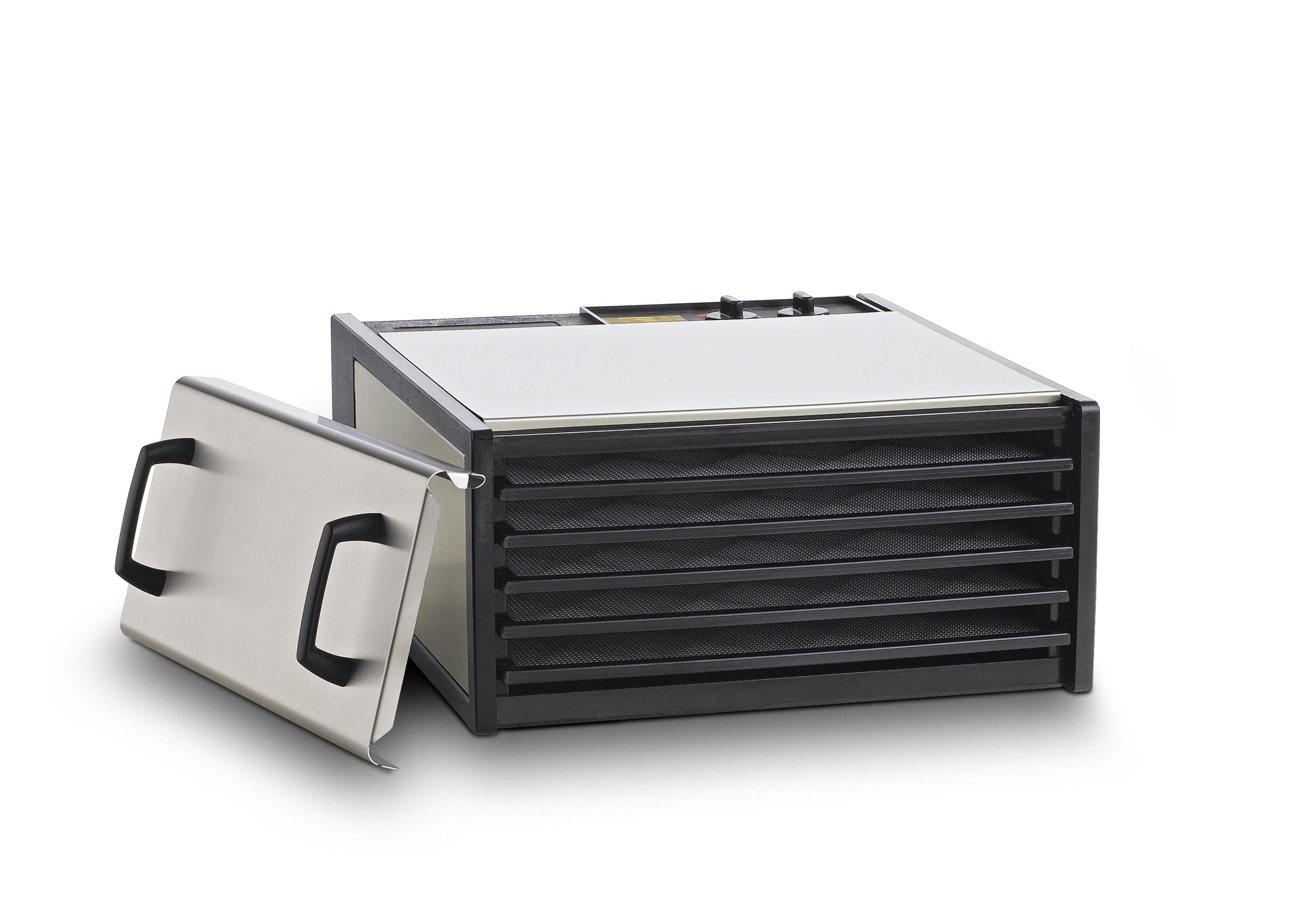 5 Tray Excalibur Food Dehydrator D500S