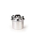 All American Model 910 10.5 Qt. Canner/Cooker