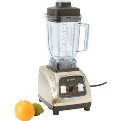 HealthSmart™ Multi-Function Commercial Blender