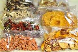 dried food4