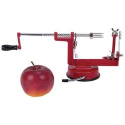 Maxam® Apple Peeler/Corer/Slicer