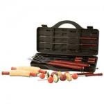 Chefmaster™ 15pc Stainless Steel Barbeque Set
