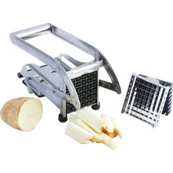 Maxam® French Fry and Vegetable Cutter