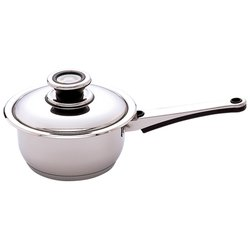 1.5qt 12-Element Saucepan with Cover